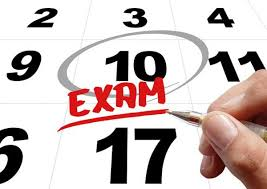 periode d essai cadre période d essai soyez préparé