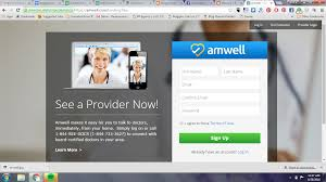 Get The Care You Need Without Leaving Home With Amwell ... Pin On Divers Fashion Momsloveamwell Hashtag Twitter Slice Life Promo Code New Customers Postmates For Free Samsung Health Ask An Expert Personal At Home Doctor How To Simplify Appoiments With Amwell Online Doctors Visits Review Ohayo Okasan Live Office Perfect For The Busiest Of Moms Seasonal Memories Physicians Plan Designer Discount Shops Uk Runners Plus Coupon When Getting To A Is Just Too Hard