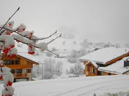 plus de 25 idées uniques dans la catégorie ski pas cher sur