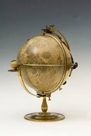 Nystrom Desk Atlas Online by 204 Best Vintage Globular Images On Pinterest Vintage Globe