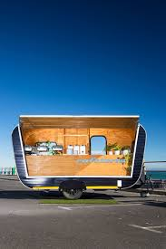 6 Amazing SA Food Trucks | Pop Up Coffee/Flower Shop | Pinterest ... I Will Just Run Out And Buy This Today Lol Survival Bug Out 18 Mobile Business Ideas To Roll You Into Startup Life Logojoy We Finished Custom Bumper For A Local Mercedes Sprinter 2018 Ram Trucks Promaster Cargo Van For Any Job Ups Unveiled Fleet Of Adorable Electric Trucks Ldon Bosch Germans Would Creasingly Feel Safer With Autonomous Self Just Truck And Best Image Kusaboshicom Agile Tracking Solutions Gps Specialists Based In Vancouver Bc Small Work Commercial Vans Nj New Used Mercedesbenz Bell Which Moving Truck Size Is The Right One You Thrifty Blog