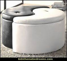 Ying Yang Twins Bedroom Boom by Punk Rock Bedroom On Big Brother Places And Spaces Pinterest