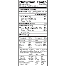 Kelloggs Nutri Grain Cereal Bars Blueberry 104oz