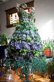 Flagpole Christmas Tree Topper by 299 Best Dress Form Christmas Tree Images On Pinterest Dress