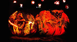 Pumpkin Festival 5k Milford Nh by New Jersey Fall Festivals 2016 See Our Guide To 200 Events Nj Com