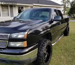 2006 Chevrolet Silverado 1500 Moto Metal Mo970 Tuff Country Leveling Kit Biggest Tires For Your Gwagen Viking Offroad Llc 33 Inch Tires Wheelfire Jk With 4 Lift 12x 20 Wheels And Mt Jeeps After Leveling Kit Dodge Ram Forum Dodge Truck Forums These Are Going On My Ford Some Day Toyo Open Country Mt 2016 F150 50l 355 Or 373 Ford Forum Gallery 2015 Chevy Single Cab 22 Fuel Offroad Mud Terrain Wheel Offset 2009 Chevrolet Silverado 1500 Super Aggressive 3 5 209 Fuel Maverick Wheels 33125020 Nitto Mud Grappler