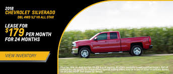 Jack Phelan Chevrolet In Lyons, IL | Serving Chicago & Berwyn ... 2018 Ford F150 In Fontana California Used Cat 3116 Truck Engine For Sale In Fl 1136 Freeway Isuzu Trucks Vans 10 Photos 14 Reviews Truck Rental Intertional Dealer Ct Ma For Sale Parts Light 1998 Mack Rd688s Stock 18867 Hoods Tpi Riverside Vehicles Sale Escanaba Mi 49829 Drcreek Auto Home