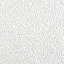 Sheetrock Ceiling Tiles Home Depot by 4 Ft X 8 Ft White 090 Frp Wall Board Mftf12ixa480009600 The