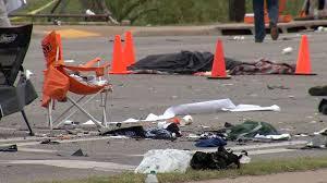 Tulsa County Family Helps Deputies Catch Suspected Home Burglar ...