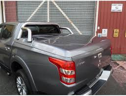 EGR Manual Locking Hard Lid - Mitsubishi Dual Cab MQ Triton (EQ15) Best F150 55ft Hard Top Trifold Tonneau Cover Truck Bed Special Roll N Lock Covers And 132 Lomax Tri Fold Folding Rollnlock Mseries Free Shipping Accsories Caridcom Locking Resource Ryderracks Mitsubishi L200 And Double Cab 0105 Now Toyota Tundra 2018 E Series Retractable Solar Eclipse Trade 2017 Dclb Rollnlock Bed Cover For Camper Shell Tacoma World Truckdowin