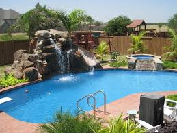 Mcallen Custom Pools Harlingen Pool Builders Rh Hamlinpools Com Local Swimming Diving Board Boards Replacement