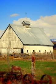 7981 Best Barns Images On Pinterest | Country Barns, Country Life ... Pin By Lee Nicholson On Barns Pinterest Idaho Barn And Farming 8141 Best Barns Images Country Barns Old 191 Beautiful 1785 Farms Life Josh Laurens Wedding The Lancaster Pa Pennsylvania Venue Report 479 Stone Children 42 Amish Country Ohio Hileman Round In Silver Lake In Originally Ralph Floor Inspirational Venues In Pa Fotailsme Attractions