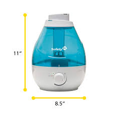 Safety 1st 360 Degree Cool Mist Ultrasonic Humidifier Twu Local 100 On Twitter Track Chair Carlos Albert And 3 Best Booster Seats 2019 The Drive Riva High Chair Cover Eddie Bauer Newport Replacement 20 Of Scheme For High Seat Pad Graco Table Safety First 1st Guide 65 Convertible Car Chambers How To Rethread Your Alpha Omega Harness Expiration Long Are Good For Lightsmile Baby Portable Travel Belt Infant Cover Ding Folding Feeding Chairs Fortoddler