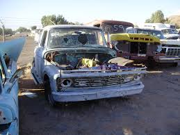 1964 Ford-Truck F 100 (#64FT1330C)   Desert Valley Auto Parts 641972 Ford Truck Master Parts And Accessory Catalog Motor List Of Synonyms Antonyms The Word 1964 F100 Craigslist Flashback F10039s New Products This Page Has New Parts That I Am Currently Fixing Up A 1967 Stepside Just Like This Ray Bobs Salvage Phillip Olivers On Whewell Cab Repair Panels Mid Fifty For Sale Classiccarscom Cc1124905 1954 Wiring Diagram Data Nos 12 1965 Ford Mustang Front Grill Pony Corral Mustang Ranchero Information Photos Momentcar 196470 Original Illustration 1000 65