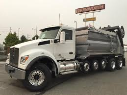 2019 Kenworth T880, Sea Tac WA - 5001187808 - CommercialTruckTrader.com 2018 Kenworth T270 Service Trucks Utility Mechanic 2001 T300 Service Truck Item J8527 Sold May 17 Venco Venturo Demonstrator Jim Campen Trailer Waupun__2779 Wi Dave Mkvart Flickr Truck Centres Mobile Rihm South St Paul Minnesota 2019 T880 Sea Tac Wa 5001187808 Cmialucktradercom 2017 New Mtainer Body At Texas Center Serving The Worlds Best Wisconsin Relocates