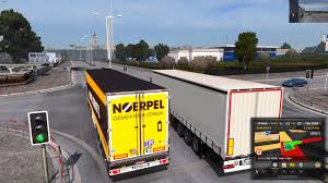 Euro Truck Simulator 2 (1.28) Schmitz Cargobull S.CS Universal + ... Trailer Schmitz Universal Of Condoms Durex Mod For Ets 2 Truck Driving School Inc Truckdome Schneider Driver Kotte Universal Semixi Trailer Schmitz Cargobull Scs Primum V10 Euro Xdalyslt Bene Dusia Naudot Autodali Pasila Lietuvoje Kamaz Editorial Stock Image Image Road Long Moving 84771424 Adjustable Rack Pickup Ladder Scania R730 Universal Truck Fliegl Trailers Pack Fs15 Mods And Sales Saint John News Videos The Group Pcs 12 Leds Car Side Lights Stop Tail