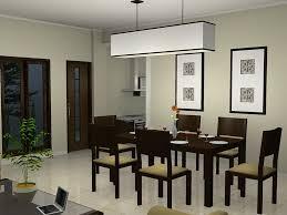 Modern Small Dining Room Design Dining Room Ideas