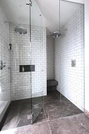 floor to ceiling tile takes bathrooms above and beyond marazzi usa