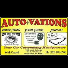 Auto-Vations - Home | Facebook Truck Driver Students Class B Pre Trip Inspection Youtube Autocar Dc10064 10364 10564 20064 20364 Commercial Retail Selling Products Stock Photos Delivery Service Ebn Industrial Supply Photo Gallery Organ Battery Folklore Hoosier State Chronicles Indianas Digital Newspaper Why Are These Oddlooking Solar Cars Passing Through The Area Valley Party Home Facebook 3608 N Sugar Maple Drive Vincennes In Real Estate In And Near Indiana Images Alamy 2019 Ram 1500 For Sale Terre Haute Sullivan Auto Group