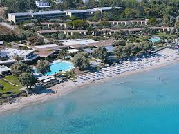 malia hotels low hotel rates discounts malia heraklion crete