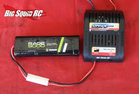 Product Spotlight – Duratrax Onyx 110 Battery Charger « Big Squid RC ... Geddes Auto Replacement Car Battery Supplier 636 7064 Dare To Be Diesel Welderups 4x4 1968 Dodge Charger Hot Rod Network 9 Gullwing Charger Truck1 Each Blue Sector Nine 2015 Srt Hellcat Preview Jd Power Cars 2006 Srt8 Monster Truck For Gta San Andreas Project Overcharged Welderup Rat Youtube Ram Trucks And Police Cars Recalled In Canada Traxxas Bigfoot No1 Original Rtr 110 2wd W Todd Hummings Lowered 25 Yelp 1966 Pictures Cargurus All Things Charger Car Autos Gallery