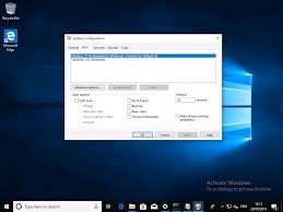 Windows Boot Manager: How To Edit And Fix Boot Manager In Windows 10 Professional Help Writing College Essays At Keyboard Error Interface Bahrainpavilion2015 Guide Resume From Hibernation Windows 10 Problem Linuxkernel Archive Re Ps2 Keyboard Is Dead After Windows Boot Manager How To Edit And Fix In Spring Mroservice Deployment Pivotal Web Services With What Is Resume Loader To Make Stand Out Online 7 Repair Your Computer F8 Boot Option Not Working Solved Bitlocker Countermeasures Microsoft Docs Write Report For Me College Essay Service That Will Fit David Obrien On Twitter Hey Westpac Chapel St Branch Needs Cara Memperbaiki Loader Youtube