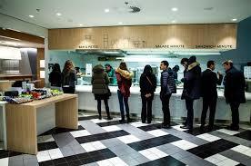 cuisine lounge lelior a implanté concept elior office photo glassdoor