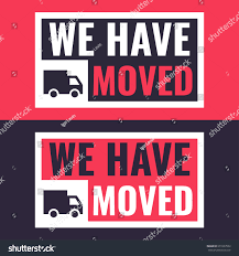 We Have Moved Badges Truck Icon Stock Vector 671067592 - Shutterstock Albion Lorry Truck Commercial Vehicle Pin Badges X 2 View Billet Badges Inc Fire Truck Clipart Badge Pencil And In Color Fire 1950s Bedford Grille Stock Photo Royalty Free Image 1pc Free Shipping Longhorn Ranger 300mm Graphic Vinyl Sticker For Brand New Mercedes Grill Star 12 Inch Junk Mail Food Logo Vector Illustration Vintage Style And Food Logos Blems Mssa Genuine Lr Black Land Rover Badge House Of Urban By Automotive Hooniverse Asks Whats Your Favorite How To Debadge Drivgline Northeast Ohio Company Custom Emblem Shop
