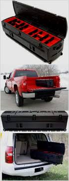The Top 5 Most Asked Questions About Top Side Tool Boxes For Trucks ...