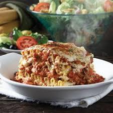 Olive Garden Italian Restaurant 98 s & 140 Reviews