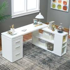 Showy Step 2 Desk Ideas by Startling White Office Desk Ideas U2013 Trumpdis Co