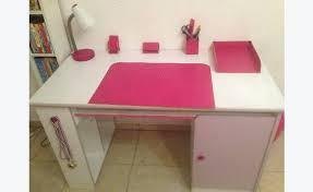bureau ado design bureau ado avec accessoires classified ad furniture and