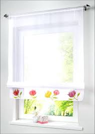 Bathroom Curtains At Walmart by Walmart Bathroom Window Treatments Tree Brown Shower Curtain At