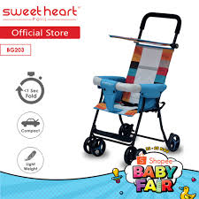 Sweet Heart Paris One Second Folding Portable Baby Buggy Stroller ... Dot Buggy Compactmetro Ready Philteds Childrens Toy Baby Doll Folding Pushchair Pram Stroller Cybex Eezy Splus 2019 Lavastone Bblack Buy At Kidsroom Foldable Travel Lweight Carriage Delichon Delta About The Allterrain Quinny Zapp Xtra With Seat Limited Edition Kenson Four Wheel Safe Care Red Kite Summer Holiday Cute Deluxe Highchair Blue Spots Sweet Heart Paris One Second Portable Tux Black Elegance Worlds Smallest Youtube