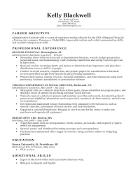 Best Online Resume Builders In 2019 - A Comparative Analysis ... Truck Driver Resume Sample Luxury 14 Cdl Cv Maker Login Online Resume Builder And Professional Graphic Designer Summary Examples Google 5 Best Actually Free Builder Websites Career Tool Belt Formats Jobscan Genius Login Prutselhuisnl Resumegenius Looks Like Its Free Lets You Design Your 12 Online Builders Reviewed 25 Better Personal Statement For Curriculum Vitae Eeering How To Sound