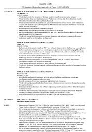 Senior Software Engineer Sample Resume Inspirational ... 002 Template Ideas Software Developer Cv Word Marvelous 029 Resume Templates Free Guide 12 Samples Pdf Microsoft Senior Ndtechxyz Engineer Examples Format 012 Android Sample Rumes Download Resume One Year Experience Coloring Programrume Tremendous Example Midlevel Monstercom