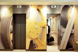 hotel in gentilly ibis porte d italie