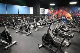 salle de sport noisy le sec 93130 gymlib