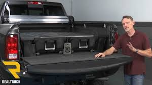 How To Install DECKED Truck Bed Storage System - YouTube Ute Car Table Pickup Truck Storage Drawer Buy Drawerute In Bed Decked System For Toyota Tacoma 2005current Organization Highway Products Storageliner Lifestyle Series Epic Collapsible Official Duha Website Humpstor Innovative Decked Topperking Providing Plastic Boxes Listitdallas Image Result Ford Expedition Storage Travel Ideas Pinterest Organizers And Cargo Van Systems Pictures Diy System My Truck Aint That Neat