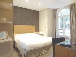 chambre hote rouen b b chambres d hôtes chambres d hôtes carmes rouen inside