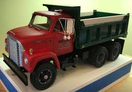 Pin By Tim On Model Trucks | Pinterest | Truck Scales, Model Car And ...