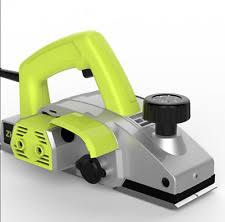 220 240v stanley stel630 3inch electric planer woodworking power