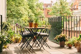 100 Condo Newsletter Ideas 4 Essentials For A Truly Inviting Balcony