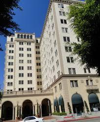100 Long Beach Architect PCAD Harrison B Traver