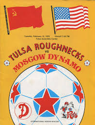 NASL-Tulsa Roughnecks Friendlies | Soccer | Pinterest Relocation Packet Whats Your Broken Arrow The Tulsa Federal Credit Union Run Fire Dept Tulsafire Twitter Why Charlotte Exploded And Prayed Kforcom Police Arrest Two Connected To Food Truck Robberies Men And A Twomentulsa Two Men And Truck Movers Who Care Sweating The Details A Preparing For Busy Out Over 1000 For Promised Fence Work Newson6com One Dead Another Hospitalized After Equipment Malfunction At Tech To Launch New Professional Truckdriving Program This Men Accused Of Starting Fire Austin Countertops Youtube