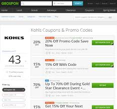 How To Find The Best Coupon Codes For Any Store | Mommy Bunch Coupon Code Ikea Australia Dota Secret Shop Promo Easy Jalapeno Poppers Recipe What Is Groupon And How Does It Work To Use A Voucher 9 Steps With Pictures Wikihow Merchant Center Do I Redeem Vouchers Justfab Coupon War Eagle Cavern Up 70 Off Value Makeup Sets At Sephora Sale Cannot Be Combined Any Other Or Road Runner Girl Coupons Code For 10 Off Your First Purchase Extra