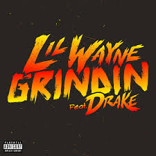 No Ceiling Lil Wayne Youtube by Lil Wayne