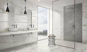 naturstein im badezimmer fliesen blum