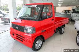 Truck Japanese Mini S In Containers Wholesale From Mactown X Wd Atv ... Mitsubishi Minicab Parts By Minitruckparts Issuu New Used Mini Trucks For Sale Best Car And Truck Prices Surge In Manheim Index Business Insider Japanese Mini Truck 1992 Honda Acty 4wd Road Legal 34k Miles Buy It Kei Custom Cushman Suzuki Mini Used Carry 2018 Whosale Popular Korea Ins Japan Cute Cartoon Pink Pig Japanese In Containers Kei From China Forland Dump Truck Manufacturers Inventory Twin Rivers Atv 4x4 Toyota Beautiful Unique Accsories For 2015 Custom Off Hunting