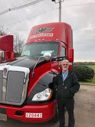 100 Southeastern Trucking Dowd Timmerman Account Manager Freight Lines LinkedIn